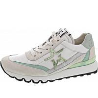 Paul Green - Sneaker - ice-white