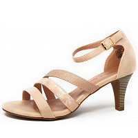 IDANA - Sandale - rosa