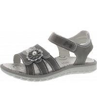 PRIMIGI - Sandale - azzurro-argento