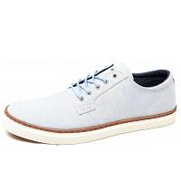 GANT - Bari - Sneaker - G630 Ice blue