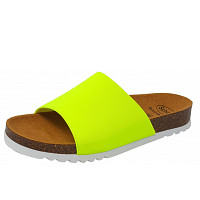DR. SCHOLL - Bowax - Pantolette - other yellow