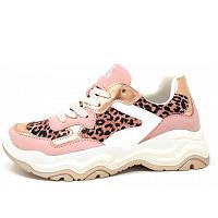 PRIMIGI - cassian - Sneaker - cipria