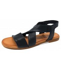 COSMOS COMFORT - Sandale - 9 schwarz