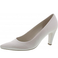 Gabor - Pumps - white