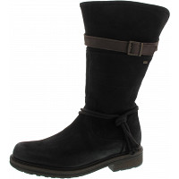KLONDIKE - Stiefel - black