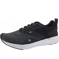Puma - NRGY Comet - Sneaker - puma black-puma white