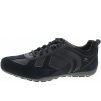 Geox - Ravex - Sneaker - navy