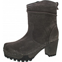 Softclox - O-Bootie - Stiefel - graphit