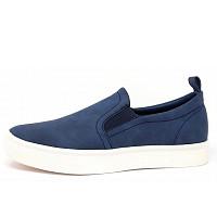 ESPRIT - Slipper - blau