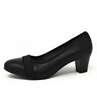 JANA - Pumps - 001 black