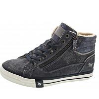 Mustang - Sneaker - navy