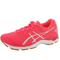 Asics - Gel-Phoenix 8 - Sportschuh - diva pink/white/melon