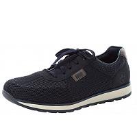 RIEKER - Sneaker - pazifik grau