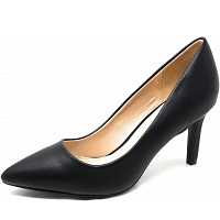 BUFFALO - Pumps - black