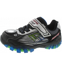 SKECHERS - S Light Street lights 2.0 - Sneaker - SMLT