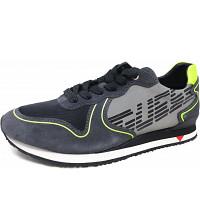 GUESS - Sneaker - lt. grey