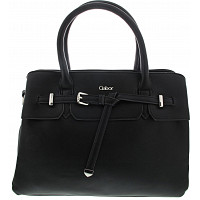 Gabor - Arica Shopper - Tasche - black