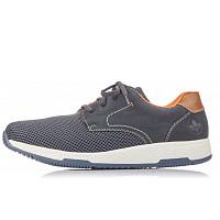 RIEKER - Sneaker - 14 atlantis