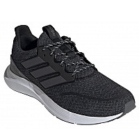 ADIDAS - Energyfalcon - Sneaker - black