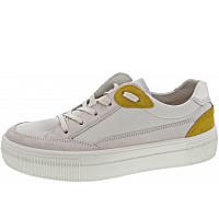 LEGERO - LIMA - Sneaker - WHITE MULTI