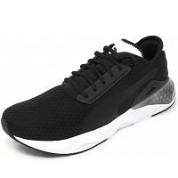 PUMA - Cell Plasmik - Sneaker - black