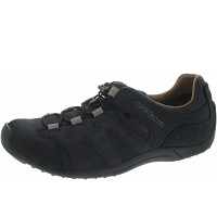 CAMEL ACTIVE - Manila - Halbschuh - midnight