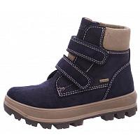 LEGERO - Texboots - blau