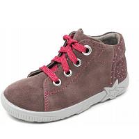 SUPERFIT - Sneaker - lila