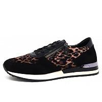 REMONTE - Sneaker - schwarz