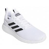 ADIDAS - Lite Racer CLN - Sneaker - white