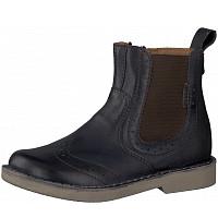 Ricosta - Dallas Weite M - Chelsea Boot - see