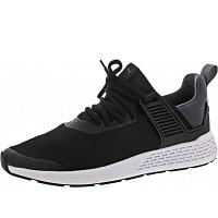 PUMA - Insurge Mesh - Sneaker - puma black-iron gate