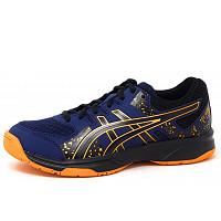 ASICS - Flare 7 GS - Sportschuh - 401 blue