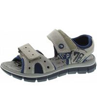 PRIMIGI - Wellin - Sandale - grigio