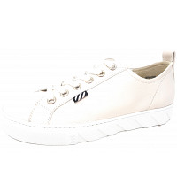 PAUL GREEN - Sneaker - ivory