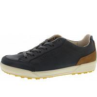 Lowa - Bandon - Sneaker - navy