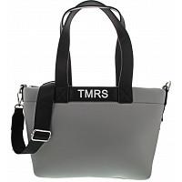Tamaris - Almira - Tasche - grey