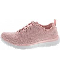 Skechers - Skech Appeal 2.0 Bold Mov - Sneaker - ltpk