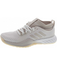 adidas - CrazyTrain Pro 3.0 W - Sneaker - ftwr white / chalk pearl