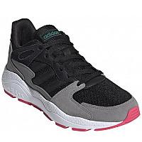 ADIDAS - Chaos - Sneaker - core black