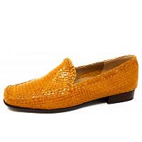 Sioux - Cordera - Slipper - amber