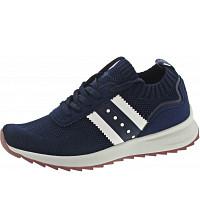 TAMARIS - Sneaker - NAVY