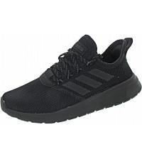 ADIDAS - Lite Racer Rbn - Sneaker - core black