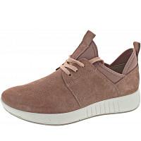 Legero - ESSENC - Sneaker - ASH ROSE (PINK)