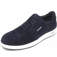 JOOP! - Argoss Sneaker Lfu 3 - Sneaker - drk. blue