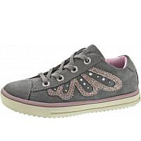 Lurchi - Sibell - Sneaker - grey