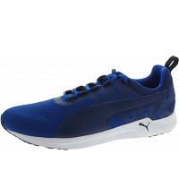 Puma - Pulse XT 2 Core - Sportschuh - lapis blue-blue dephts