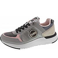 COLMAR - Sneaker - gray