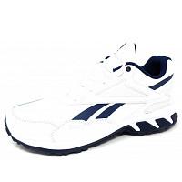 REEBOK - Ridgerider - Sneaker - white