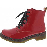 RIEKER - Boots - flamme
